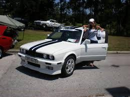 euroautosales 1991 BMW 3 Series Specs, Photos, Modification Info ...