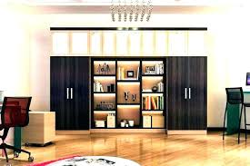 office storage units. Office Shelving Unit Home Storage Units