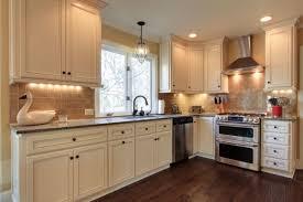 lighting above kitchen sink. Attractive Kitchen Sink Lighting Light Above Zitzat