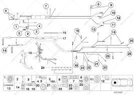 bmw z3 hardtop wiring harness wiring diagram operations
