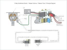 emg pickup circuit diagram blasphe me emg 81-85 pickup wiring diagram emg pickup circuit diagram amazing pickup wiring diagram gallery electrical circuit emg 81 pickup wiring diagram