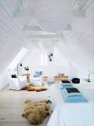 New Energy Bedrooms Style Remodelling Awesome Design Ideas