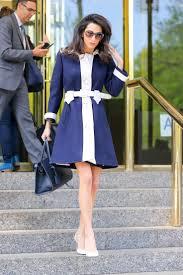 173 best images about Suits business ish attire on Pinterest