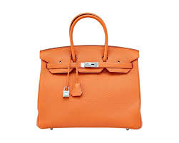 hermes birkin 35. hermes birkin 35 bag classic h orange togo palladium rare hermes birkin c