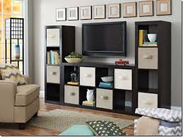 storage cubes living room furniture