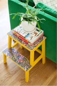 10 Things That Instantly Date Your Decor. Ikea Step StoolKids ...
