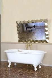 cleaning iron stains from bathtub wondrous cast iron bathtub cleaning 103 burnished simple design small size