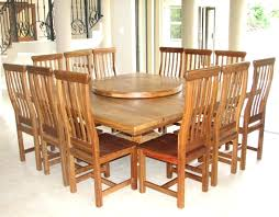 huge dining table round dining room table seats beautiful large round dining table seats dining room