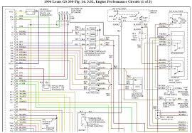 lexus es300 radio wiring diagram wiring diagram library \u2022 Lexus ES300 Fuse Diagram lexus es300 radio wiring harness electrical drawing wiring diagram u2022 rh g news co 1997 lexus