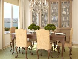 dining room cabinets with glass doors built in china cabinet designs