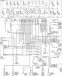 gm instrument cluster wiring diagram gm image gm instrument cluster wiring diagram gm image wiring diagram