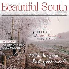 free itunes gift card codes 2017 no surveys inspirational beautiful south magazine issue 11 of 18