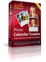 Calendar Creator For Windows 10 Photo Calendar Software With 200 Templates Free Download