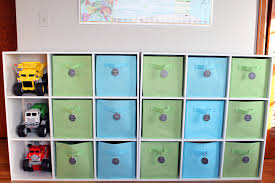 toy storage furniture. Storage Furniture For Toys. Toys O Toy R