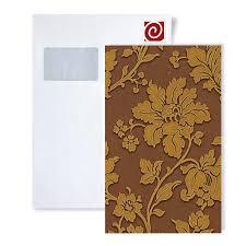 Behang Staal Edem 979 Serie Barok Behang Zware Kwaliteit Vlies