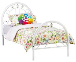Kids Bedroom Furniture Nz Octavia Space Saver Bunk By John Young Furniture From Harvey