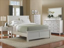 Lovely Off White Bedroom Furniture with Creative Off White Bedroom ...