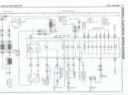 toyota ae111 wiring diagram toyota wiring diagrams 47673 ae111 combination meter toyota ae wiring diagram 47673 ae111 combination meter