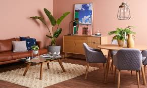 eclectic living room furniture. Eclectic Living Room Furniture