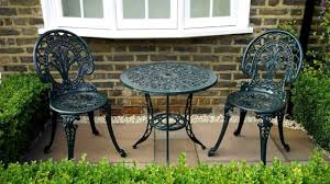 incredible garden furniture ideas a