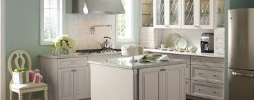 Creative Wonderful Martha Stewart Kitchen Cabinets Stewart Cabinet ...