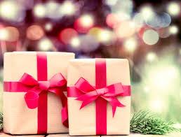Afbeeldingsresultaat voor bespaartips voor je kerstcadeaus