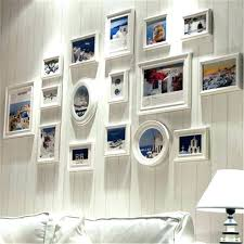 family frames wall decor family wall picture frame set modern art love family wall decoration beautiful