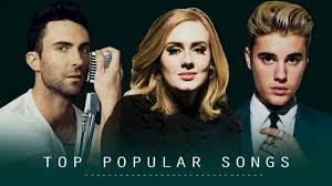 Latest Chart Songs Youtube Top 40 Song This Week New Songs 2019 Vevo Hot This Week