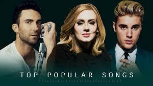 Vevo Charts Top 40 Song This Week New Songs 2019 Vevo Hot This Week