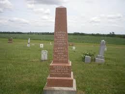 Albert G Adkins, Sr (Unknown-1891) - Find A Grave Memorial