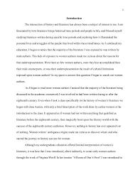 emma allen thesis 53 58 5
