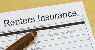 To properly understand auto and car insurance in wilmington ma most motorists find it beneficial to talk to an insurance expert who can walk you through the various coverage options and discounts available to. What Renters Insurance Covers Quotewizard