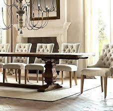 restoration hardware dining restoration hardware dining chairs best ideas on nice table black set