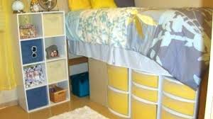 dorm room storage ideas. Dorm Room Storage Ideas For Guys College Bins Home Sweet This Is My  Freshman In Under .