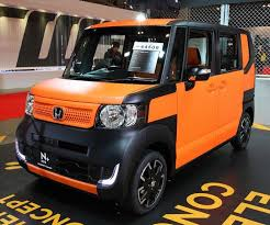 2018 honda element release date. delighful date 2018 honda element front view on honda element release date 2017 news