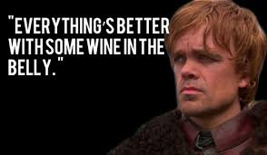 Tyrion Lannister Quotes Stunning Game Of Thrones 48 Great Tyrion Lannister Quotes IGN
