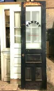 antique door ideas pantry door ideas doors for pantry antique door salvaged door old door pantry door pantry door pantry door ideas old door headboard