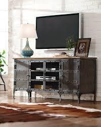 industrial living room furniture. itu0027s the perfect complement to an industrial living room and makes furniture e