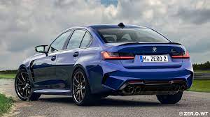 Bmw M3 Wagon Might Happen After All But Not Anytime Soon