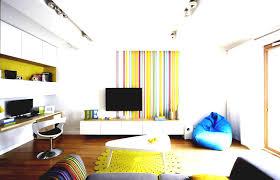 Studio Apartment Interior Design Ideas Apartments For - College studio apartment decorating