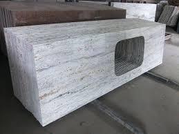 fabricated granite countertops custom fabricated granite countertoparble vanity tops how prefabricated granite countertops