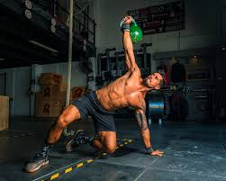 Every day new pictures, screensavers, and only beautiful wallpapers for free. 27 Crossfit Pictures Download Free Images On Unsplash