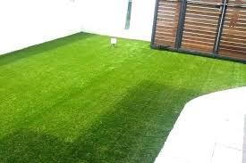 artificial grass outdoor carpet rug that looks like grass outdoor grass carpet artificial grass outdoor carpet