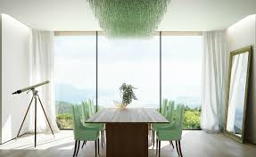 Mint Design Homes Why Mint Green Is Trending This Spring Homes Com