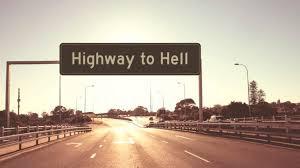 Perth's huge <b>Highway to</b> Hell <b>AC</b>/<b>DC</b> tribute revealed