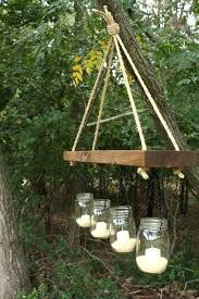outdoor candle chandelier outdoor candle chandelier australia garden candle chandelier uk