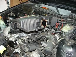 1992 bmw 525i engine diagram wiring diagram operations 95 bmw 525i engine diagram wiring diagram 1992 bmw 525i engine diagram