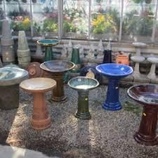 garden store morristown nj. photo of country mile gardens - morristown, nj, united states. garden store morristown nj