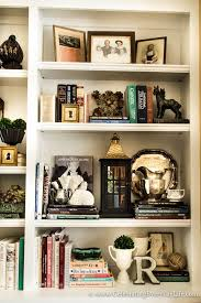 decorating bookshelves bookshelf decor