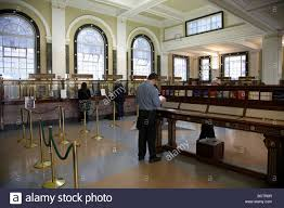 post law office interior. Office Dublin. Interior Of The General Post Gpo On Oconnell Street In Dublin City Law